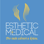 logo - esthetic_medical_logo_modra.jpg