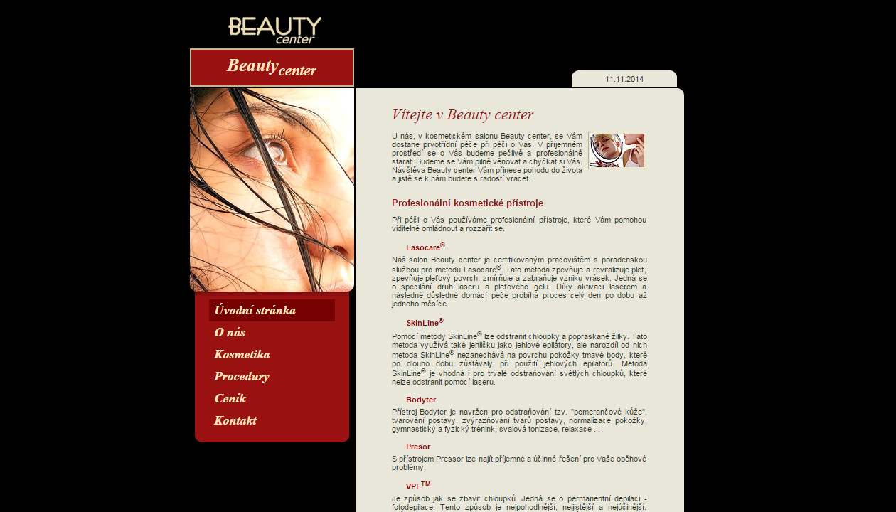 náhled www - www-beauty-center.png
